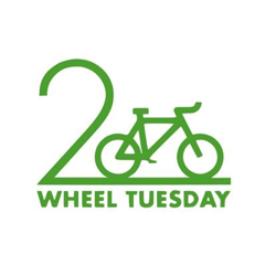 2Wheel Tuesday
