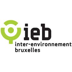 IEB (Inter-environnement Bruxelles)