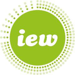 IEW (Inter environnement Wallonie)